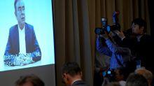 El regulador nipón pide multar a Nissan con 19 millones de euros por el caso Ghosn