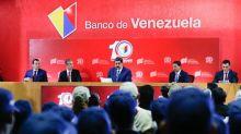 Maduro ordena que banco estatal permita venda da criptomoeda 'El Petro' ao povo