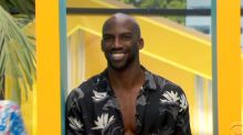 Black 'Big Brother' contestants achieve something that never happened in the first 22 seasons