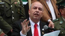 El Gobierno de Bolivia advierte al Parlamento que vulneró la Constitución