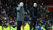 Balague: Tunnel brawl helps Mourinho