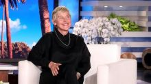 Ellen DeGeneres' On-Air Apology Was Tone Deaf, Current and Former Staffers Say