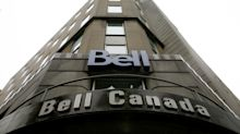 Bell selects Nokia as 'first' 5G vendor, sees earnings increase in Q4