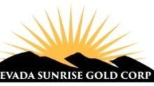Nevada Sunrise Regains 100% Interest in Gemini Lithium Project in Nevada