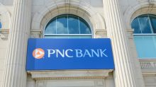 Why PNC Is Selling Its Stake in BlackRock