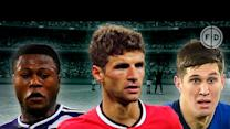 Transfer Talk | Thomas Müller to Manchester United for £70 million?
