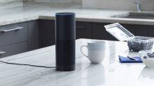It Turns Out Amazon's Alexa Isn't a Great Way to Buy Stuff