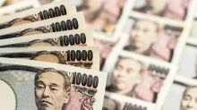 USD/JPY Fundamental Daily Forecast – Divergence with Yields May Mean Bottom is Near