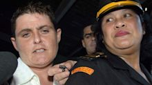 Bali Nine member Renae Lawrence set for release