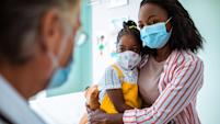 CDC issues new guidelines for vaccinated people
