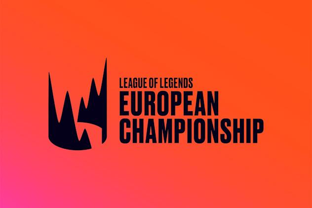 How Riot rebranded its European esports league