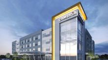 Cambria Hotels Welcomes First Iowa Location