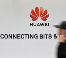Britain 'approves' Huawei role in 5G network