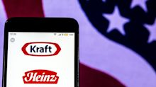 Kraft Heinz: What Are Warren Buffett's Options?