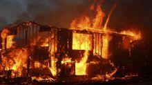 Good News des Tages: 15-Jähriger rettet seine behinderte Mutter aus brennendem Haus