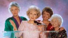 Why 'Ralph Breaks the Internet' cut 'The Golden Girls' from the film's funniest scene