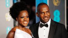 Viola Davis Celebrates 18th Wedding Anniversary with Husband Julius Tennon: 'Love of My Life'