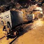 Newmont's (NEM) Stock up 41% in 6 Months: What's Driving It?