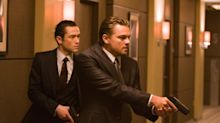 'Inception' returning to UK cinemas to mark 10th anniversary