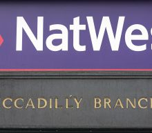 NatWest makes loss as it more than triples COVID-19 buffers