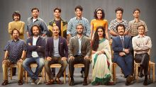 Yahoo Movies Review: Chhichhore