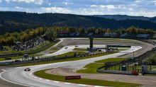 Zwei-Tage-Wochenende kommt in Formel 1 gut an