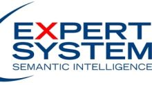 Expert System has signed a Global Agreement with Zurich Insurance Group for Cognitive Computing solutions