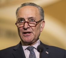 Chuck Schumer to Unveil Bill Decriminalizing Marijuana at the Federal Level