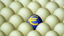 Azionario europeo, quando a contare è la capacità di selezione