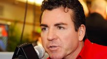 Papa John's: Is an apology for NFL remarks enough?