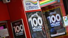 Why Powerball jackpot winner collected an extra $7 million