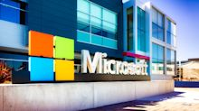 Microsoft invertirá 1.100 millones de dólares para transformar México