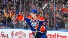 What We Learned: Is Connor McDavid going to win the Pacific or what?