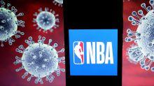 好消息!NBA奧蘭多最新球員普篩首度零確診