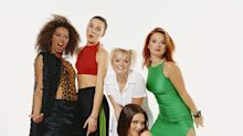 How To Dress Like Your FavoriteSpiceGirls In Honor ofSpiceWorld's 20th Anniversary