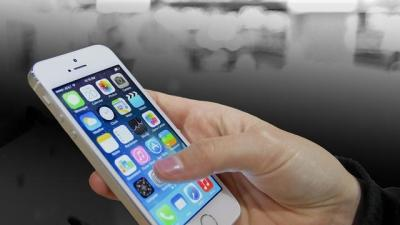 FTC: Apple to Refund Kids' In-app Purchases