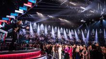 Miranda Lambert, Blake Shelton, and Gwen Stefani are All Performing at the ACMs This Week