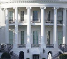 Trump, Biden lawyer up, brace for White House legal battle