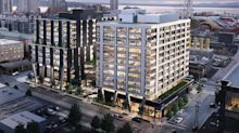 Facebook is leasing two massive South Lake Union developments, sources say