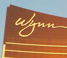 Wynn adds 3 women to board, calls grow for diversity