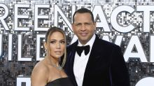 Alex Rodriguez and Jennifer Lopez's pitch to save Mets bid includes $100 million World Series guarantee