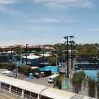 Spanish federation apologizes to Tennis Australia over player quarantine