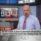 Cramer's game plan: Bargains may not be enough to attract...