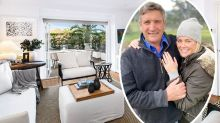 Sam Armytage selling $2.8m Bondi pad days after engagement news