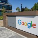Google to slash amount it keeps from cloud marketplace sales