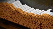 Kurschancen und hohe Dividenden: Die Tabakaktien feiern ihr Comeback!
