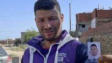 L'attentatore di Nizza è indagato a Bari per terrorismo