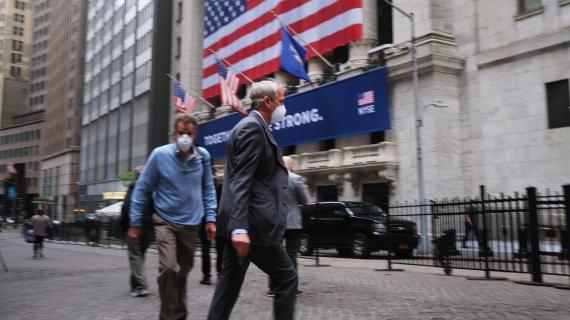 Yahoo Finance Stock Market Live