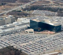 Prosecutors Detail What May Be NSA's Worst-Ever Security Breach