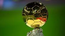 Decisão da France Football em cancelar prêmio Bola de Ouro privilegiou a exceção